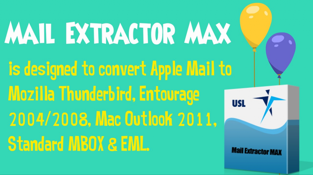 emlx to mbox converter for mac