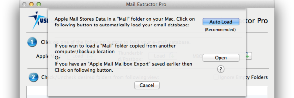 Apple Mail to PST Converter | Convert Mac Mail to PST for MS