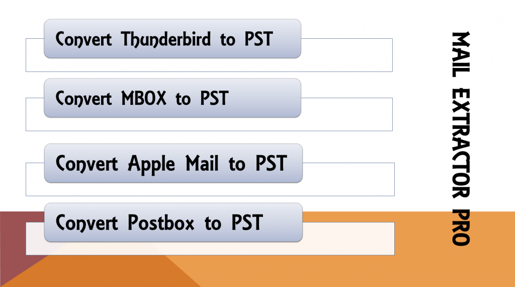 mbox to outlook converter